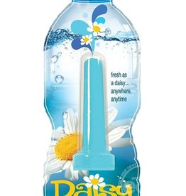 Rascal - Boneyard Daisy Douche Adapter