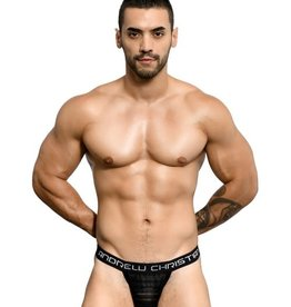Andrew Christian Seductive Y-Back Thong
