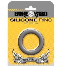 Rascal - Boneyard Boneyard Silicone Ring 45mm - Gray