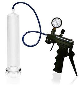 "Dr. Joel Kaplan Dr. Joel Male Enlargement Pump System - XL 2.50"""