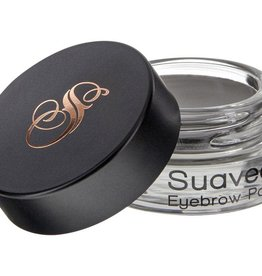 Suavecito Suavecita Brow Pomade medium brown
