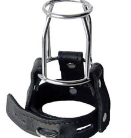 KOOKIE INTL Stallion Guard Cage Small