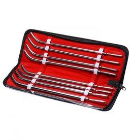 XR Brands Van Buren Dilator Set- Large