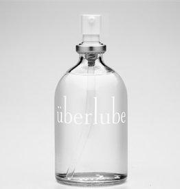 Uberlube Uberlube 100ml