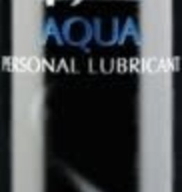 PJUR Pjur Aqua 250ml.