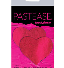 Pastease Pastease Love Liquid Heart - Red O/S