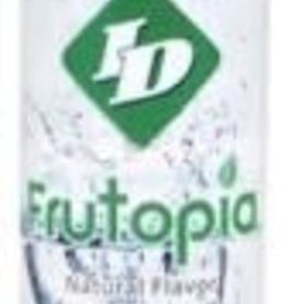 ID Lubricants ID Frutopia Natural Flavor - Watermelon 1 Oz