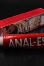 NassToys Anal-Ese - 1.5 Oz.