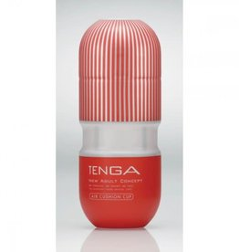 Tenga Tenga Air Cushion Standard