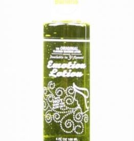 Emotion Lotion Emotion Lotion - Banana - 4 Fl. Oz.