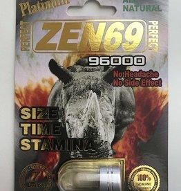 Zen69 Zen 69 Perfect 96K!