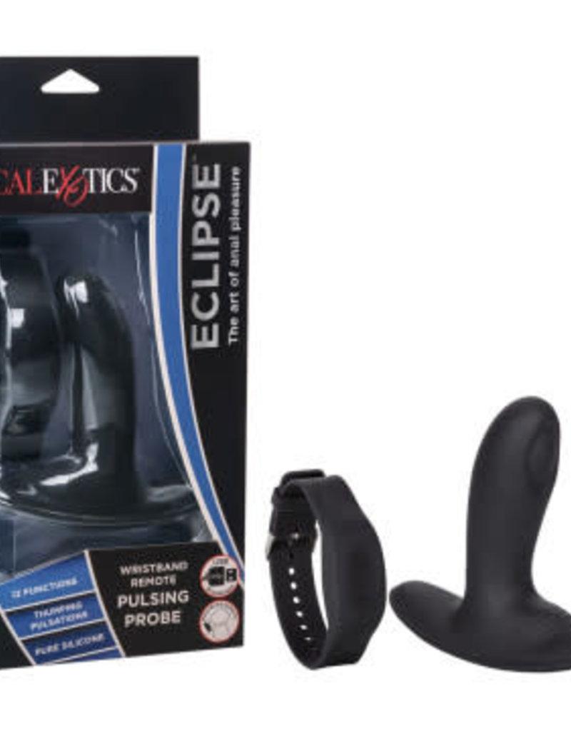 Calexotics Eclipse Wristband Remote Pulsing Probe