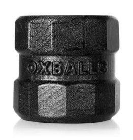 Oxballs Bulls Balls 1 Ball Stretcher - Black