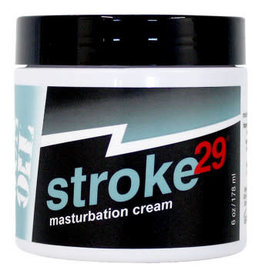 Gun Oil Gun Oil Stroke 29 6 Oz 178ml Jar Masturbation Cream