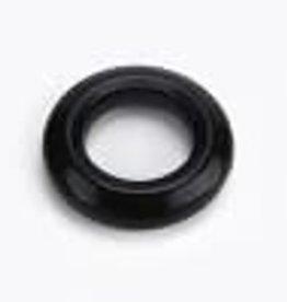 LA Pump Premium Silicone Cylinder Cushion