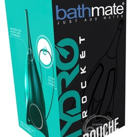Bathmate HYDRO ROCKET DOUCHE