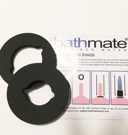 Bathmate Bathmate Seals