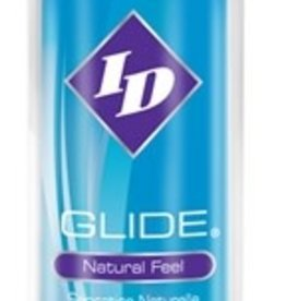 ID Lubricants ID Glide Water Based  17oz