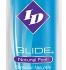 ID Lubricants ID Glide Water Based  8.5oz