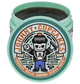 Suavecito Suavecito X Johnny Cupcakes Cupcake Scented Firme (Strong) Hold Pomade