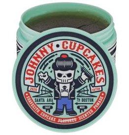 Suavecito Suavecito X Johnny Cupcakes Cupcake Scented Original Hold Pomade