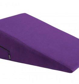 Liberator Liberator Ramp Purple Amethyst