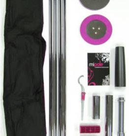 MiPole MiPole Professional Dance Pole