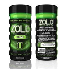 Zolo Cup Zolo Original Cup