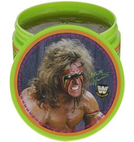 Suavecito Suavecito X Ultimate Warrior Original Hold Pomade