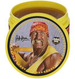 Suavecito Suavecito X Hulk Hogan Firme (Strong) Hold Pomade
