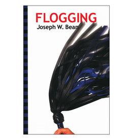 Greenery Press Flogging Book