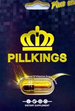 PILL KINGS PILLKINGS PLUS 99K