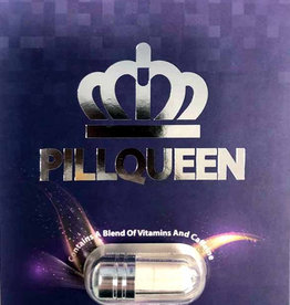 PILL KINGS PILLQUEEN PLUS 99K