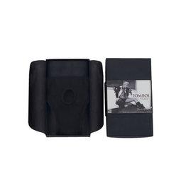 SpareParts SpareParts Tomboi Harness Blk/Blk Modal - 3X