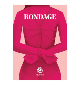 Quayside Publishing Bondage Mini Book
