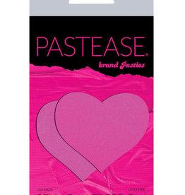 Pastease Pastease Heart - Neon Pink O/S