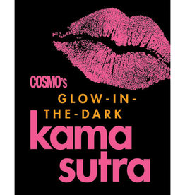 Cosmo Cosmo's Glow-in-the-Dark Kama Sutra