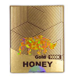 Rhino Gold Rhino 9000K Honey - 1 Sachet