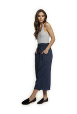 Dex 3/4 PULL ON CULOTTE PANT