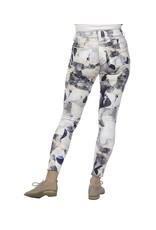 lola Alexa High Rise Skinny Jeans