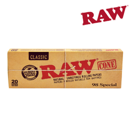 59e4ce2ec159e Rolling Papers & Rolling Supplies - Chronixx Herb and Hemp Shop