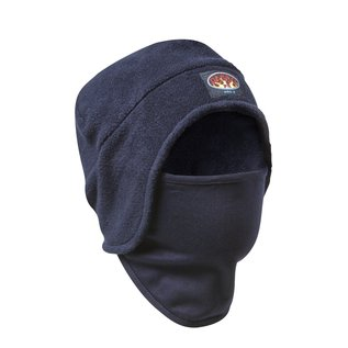 RASCO® RASCO HEADGEAR - ALL STYLES