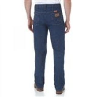 WRANGLER® WRANGLER WORK PANTS - SLIM FIT