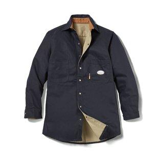 RASCO® RASCO WORK COAT - SHIRT JACKET