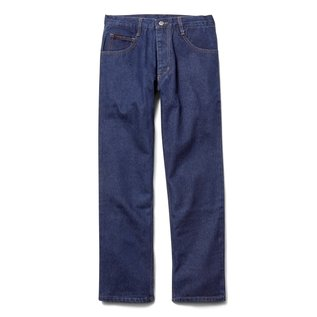 RASCO® RASCO WORK PANTS - 14 OZ. CLASSIC JEAN