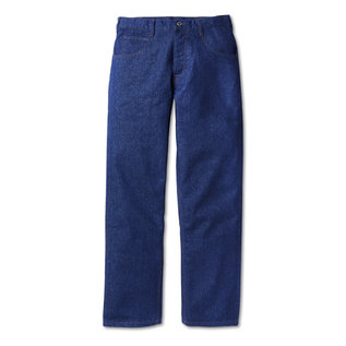 RASCO® RASCO WORK PANTS - 11.5 OZ CLASSIC JEAN
