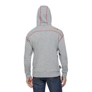 ARIAT® ARIAT SWEATSHIRT - POLARTEC FLEECE PULLOVER
