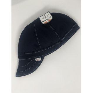 RASCO® RASCO WELDER - CAP