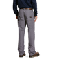ARIAT® ARIAT WORK PANTS - M4 LOW RISE DURALIGHT RIPSTOP BOOT CUT PANT GREY