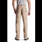ARIAT® ARIAT WORK PANTS - M4 LOW RISE WORKHORSE BOOT CUT PANT KHAKI
